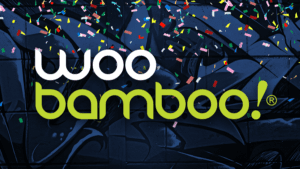 WooBamboo Growth Exceeds Expectations for the First Quarter of 2019