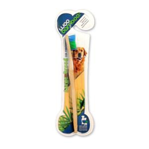 Large Breed Pet Toothbrush