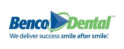 Benco Dental Logo